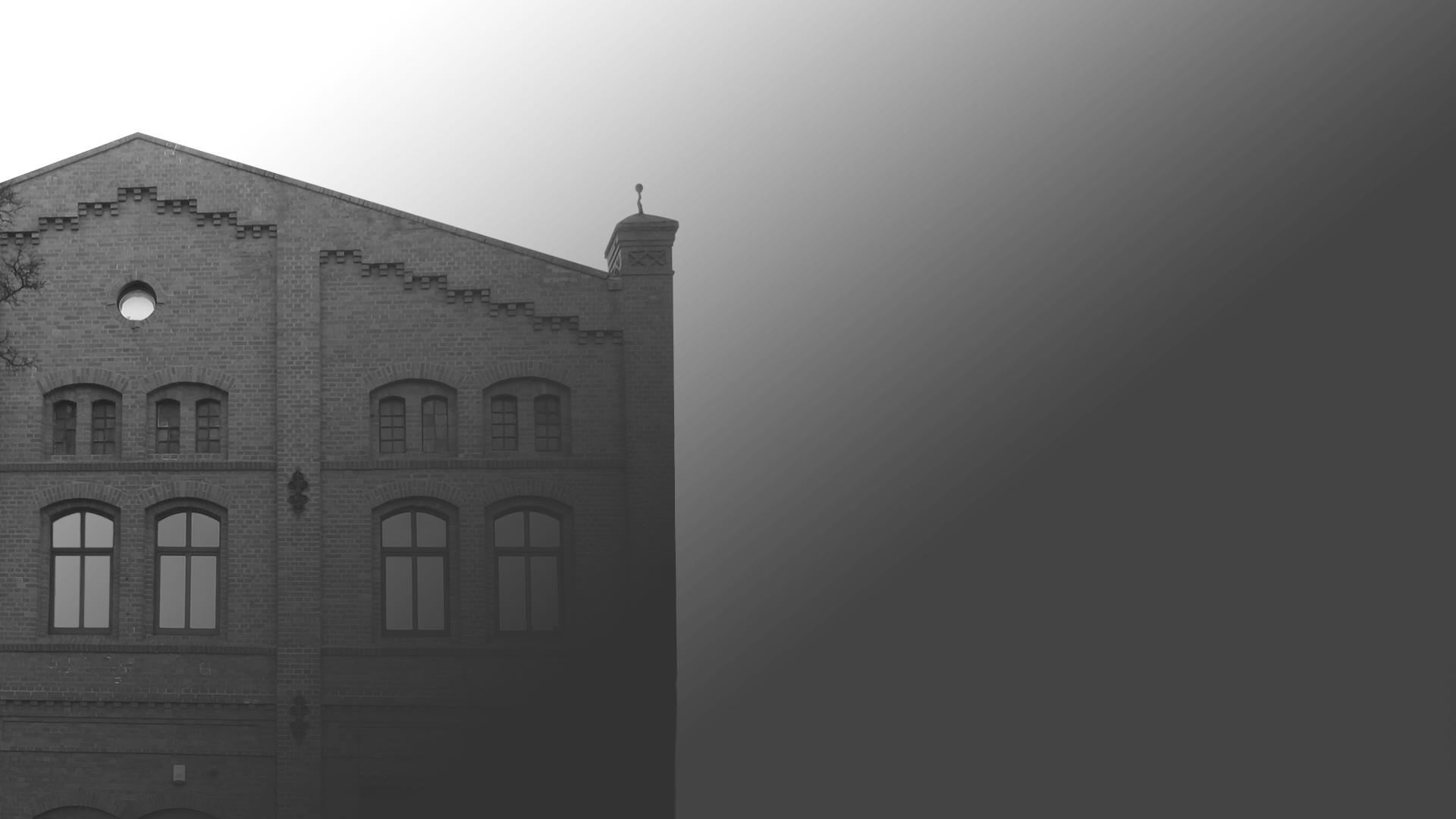 background image with building